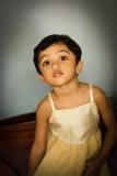 india-0799.jpg