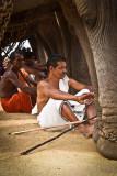 india-1493.jpg