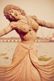 india-1698.jpg