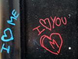Yo y Tu