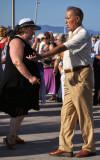 El Baile 5