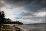 Cayman beach 2