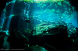 Kukulkan Cenote 9