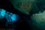 Kukulkan Cenote 10