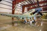 Vickers Super Marine Seafire 47