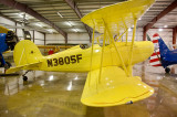 Great Lakes 2T-1A-2