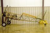 Curtis-Wright Travelair 12-W