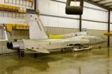 Northrup F-5