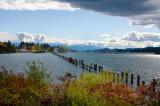 2011 Fall in Montana