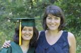 Graduation - June 2012