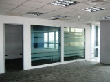 paseo de roxas office space for lease
