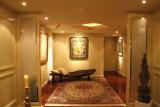 Three Bedroom Beautiful Greenbelt Condo for Sale SOLD