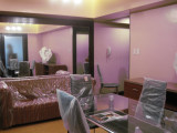 1 Bedroom near Greebelt