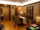 One Bedroom for Sale in Mandaluyong