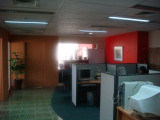 Ortigas Office Space for Sale or Lease