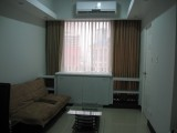 1Bedroom Sale in Fort Bonifacio
