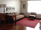 Three Bedrooms For Rent or For Sale at The Fort
