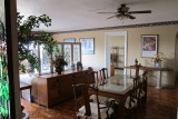 Fully Furnished Three Bedrooms for Sale in Salcedo Village