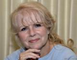 Carol Lynn