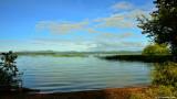 Fern Ridge Lake