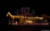 Our Neighbor's House
