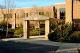 Oregon Medical Group Building