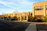Oregon Medical Group Building #2