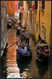 Italie 2010