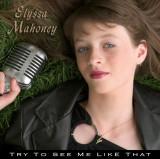 CD : Elyssa Mahoney