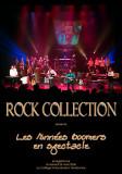 DVD : RockCollection