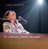 CD : Lou Simon