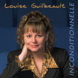 CD : Louise Guilbeault