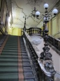 Lviv Decorative Arts Museum