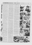 newspaper clipping 17Jun1998 - part 2
