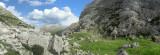 panorama: Dolomiti 6