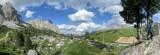 panorama: Dolomiti 7