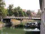 another bridge beckons