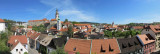 panorama from old town
