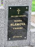 ...even from Kuklík...