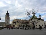 Krakow 2012