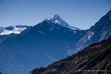 Mt Aspirng