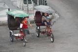 Bike Taxis.jpg