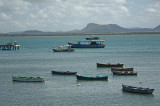 Gibara Fishing boats.jpg