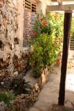 Gibara Villa Anita.jpg