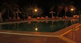 Don Lino Pool2.jpg