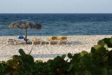 Don Lino Beach.jpg