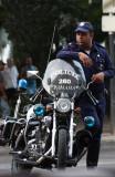 Havana Police.jpg
