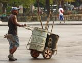 Happy Street Cleaner.jpg