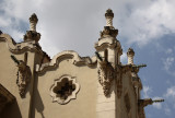 Havana Architectue.jpg