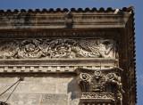 Havana Architectue2.jpg